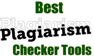 online plagiarism checker for research paper Plagiarism checker online: useful tool for students and writers writing assignments require a lot of effort you should conduct research on the topic under.
